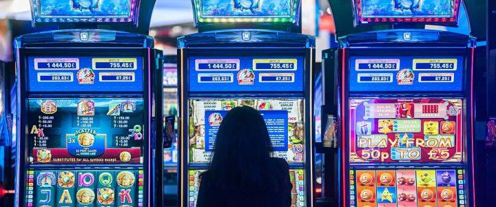 Cara Daftar Slot Online Terpercaya Indonesia