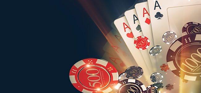 Sbobet Casino Online Terpercaya