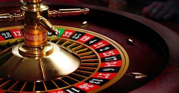 Agen Roulette Deposit Termurah