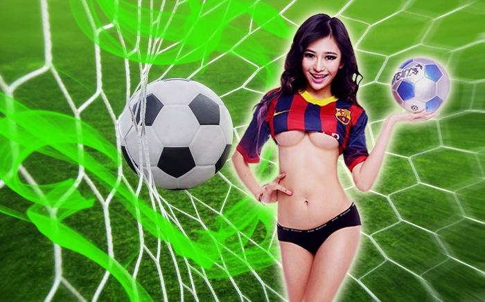 Keuntungan Bergabung Di Bandar Judi Bola Indonesia